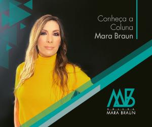 Mara Braun
