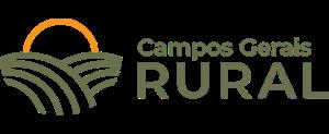 Campos Gerais Rural
