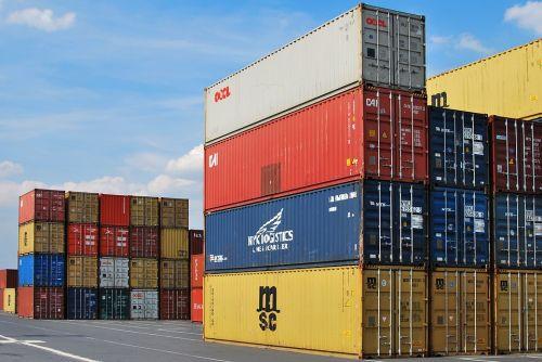 Ponta Grossa ocupa principal posição como exportadora dos Campos Gerais