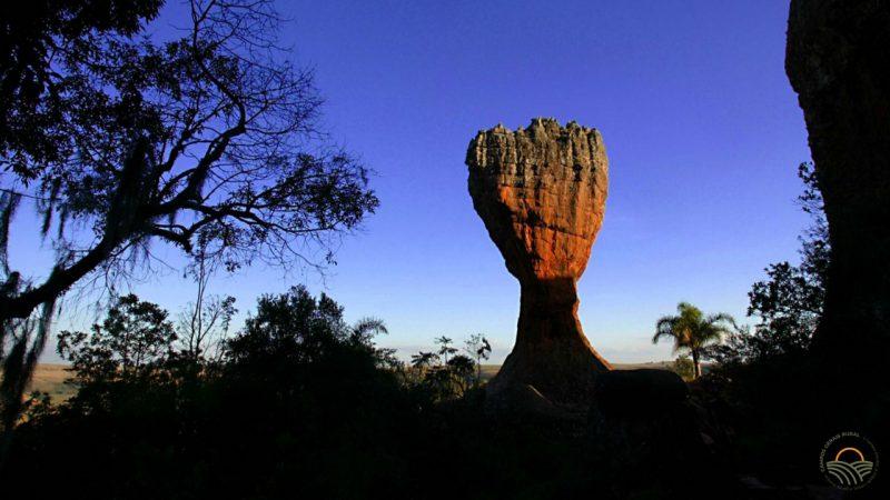 Governo Estadual publica edital de privatização do Parque Estadual de Vila Velha